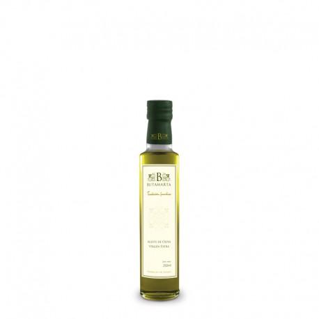 Nueva Campaña: Aceite de Oliva Virgen Extra 250ml