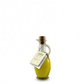Amphora - Extra Virgin Olive Oil