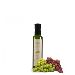 Vinagre de Vino Blanco 250ml