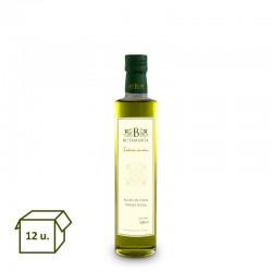 Aceite Oliva Virgen Extra 500ml (12ud.)