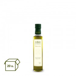 Aceite Oliva Virgen Extra 250ml (20ud.)