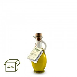 Amphora - Extra Virgin Olive Oil (12un.)
