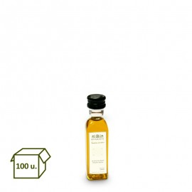 Extra Virgin Olive Oil 30ml (100 un.)