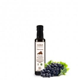 Raspberry Vinegar 250ml