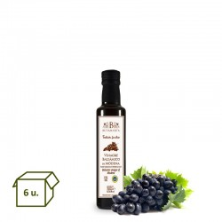 Raspberry Vinegar 250ml (6 un.)