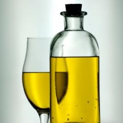 Taller de iniciación a la cata de Aceite de Oliva Virgen Extra